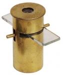 Microscopes Lab Equipment | eBay