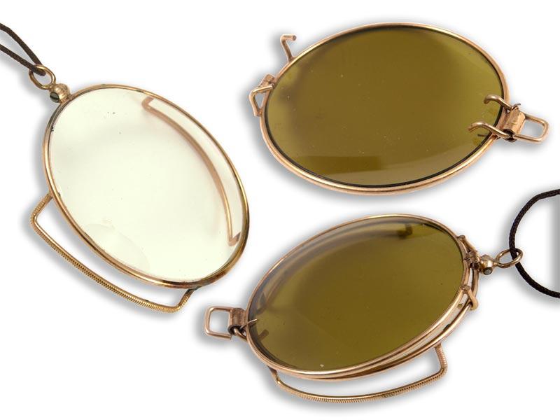 monical eye glass eyeglasses