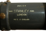 Stanley Prescision Level  w/ Original box - click to enlarge.