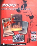 SALE   Zippo, Advertising lighters: Cars and Trucks