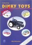 SALE Collecting Dinky Toys