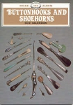 Buttonhooks and Shoehorns