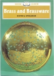 Brass and Brassware