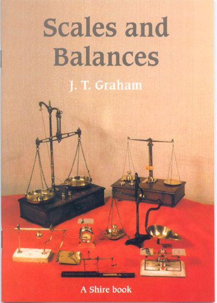 Scales and Balances - click to enlarge.