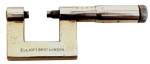 Micrometer By Elliot Bros